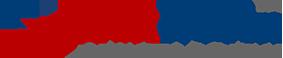 Lex Levin, LLC Logo